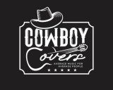 https://www.logocontest.com/public/logoimage/1610862582Cowboy Covers Logo 12.jpg