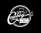 https://www.logocontest.com/public/logoimage/1610866630Cowboy Covers.jpg