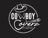 https://www.logocontest.com/public/logoimage/1610874327Cowboy Covers Logo 14.jpg