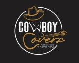 https://www.logocontest.com/public/logoimage/1610875733Cowboy Covers Logo 16.jpg