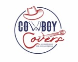 https://www.logocontest.com/public/logoimage/1610875824Cowboy Covers Logo 23.jpg