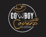 https://www.logocontest.com/public/logoimage/1610875836Cowboy Covers Logo 24.jpg