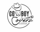 https://www.logocontest.com/public/logoimage/1610889224Cowboy Covers Logo 25.jpg