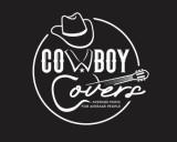 https://www.logocontest.com/public/logoimage/1610889240Cowboy Covers Logo 26.jpg