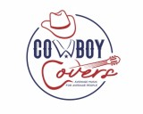 https://www.logocontest.com/public/logoimage/1610889258Cowboy Covers Logo 27.jpg