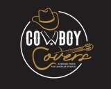 https://www.logocontest.com/public/logoimage/1610889271Cowboy Covers Logo 28.jpg