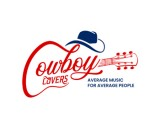https://www.logocontest.com/public/logoimage/1610891326Cowboy Covers 2.jpg