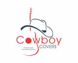 https://www.logocontest.com/public/logoimage/1610895819Cowboy7.png