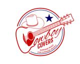 https://www.logocontest.com/public/logoimage/1610902962Cowboy_1.png