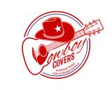 https://www.logocontest.com/public/logoimage/1610902962Cowboy_2.png