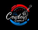 https://www.logocontest.com/public/logoimage/16109065314444768001.png