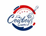 https://www.logocontest.com/public/logoimage/16109065314444768002.png