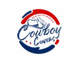 https://www.logocontest.com/public/logoimage/1610907836777888655001.png