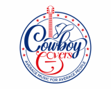 https://www.logocontest.com/public/logoimage/1610908335COWBOY COVERS 14.png