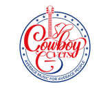https://www.logocontest.com/public/logoimage/1610908349COWBOY COVERS 15.png