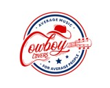 https://www.logocontest.com/public/logoimage/1610936165Cowboy Covers 5.jpg