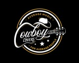 https://www.logocontest.com/public/logoimage/1610936180Cowboy Covers 6.jpg