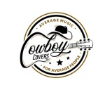 https://www.logocontest.com/public/logoimage/1610936481Cowboy Covers 7.jpg