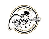 https://www.logocontest.com/public/logoimage/1610936920Cowboy Covers 9.jpg
