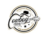 https://www.logocontest.com/public/logoimage/1610937216Cowboy Covers 10.jpg