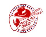 https://www.logocontest.com/public/logoimage/1610937967Cowboy_3.png