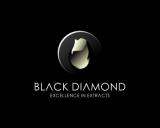 https://www.logocontest.com/public/logoimage/1610950258Black Diamond1.png