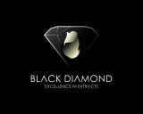 https://www.logocontest.com/public/logoimage/1610951801Black Diamond2.png