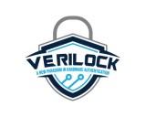 https://www.logocontest.com/public/logoimage/1610963277verilock.jpg