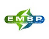 https://www.logocontest.com/public/logoimage/1610981935EMSP_2.png