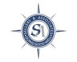 https://www.logocontest.com/public/logoimage/16110027473.jpg