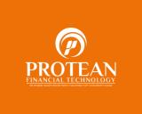 https://www.logocontest.com/public/logoimage/161104696976777895403.png
