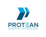https://www.logocontest.com/public/logoimage/1611053972PROTEAN_1.png