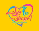 https://www.logocontest.com/public/logoimage/1611065292So In Shape15.png