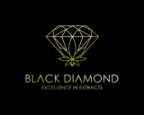 https://www.logocontest.com/public/logoimage/1611120285Black Diamond5.png