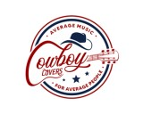 https://www.logocontest.com/public/logoimage/1611123113Cowboy Covers 11.jpg