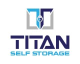 https://www.logocontest.com/public/logoimage/1611131621Titan-logo-v1.1.jpg