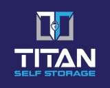https://www.logocontest.com/public/logoimage/1611131646Titan-logo-v1.1c.jpg