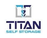 https://www.logocontest.com/public/logoimage/1611135438Titan-logo-v1.2.jpg