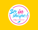 https://www.logocontest.com/public/logoimage/1611150402So In Shape22.png