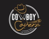 https://www.logocontest.com/public/logoimage/1611156965Cowboy Covers Logo 29.jpg