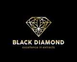 https://www.logocontest.com/public/logoimage/1611156967Black Diamond7.png