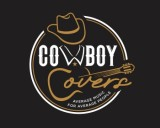 https://www.logocontest.com/public/logoimage/1611156996Cowboy Covers Logo 30.jpg