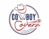 https://www.logocontest.com/public/logoimage/1611157011Cowboy Covers Logo 31.jpg