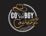 https://www.logocontest.com/public/logoimage/1611157027Cowboy Covers Logo 32.jpg