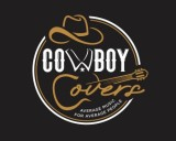 https://www.logocontest.com/public/logoimage/1611157041Cowboy Covers Logo 33.jpg