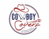 https://www.logocontest.com/public/logoimage/1611157056Cowboy Covers Logo 34.jpg