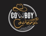https://www.logocontest.com/public/logoimage/1611157521Cowboy Covers Logo 32.jpg