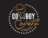 https://www.logocontest.com/public/logoimage/1611157554Cowboy Covers Logo 35.jpg