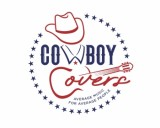 https://www.logocontest.com/public/logoimage/1611157569Cowboy Covers Logo 36.jpg