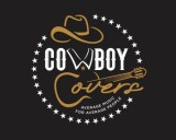 https://www.logocontest.com/public/logoimage/1611157586Cowboy Covers Logo 37.jpg